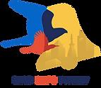 Bird Safe Logo - Small.png