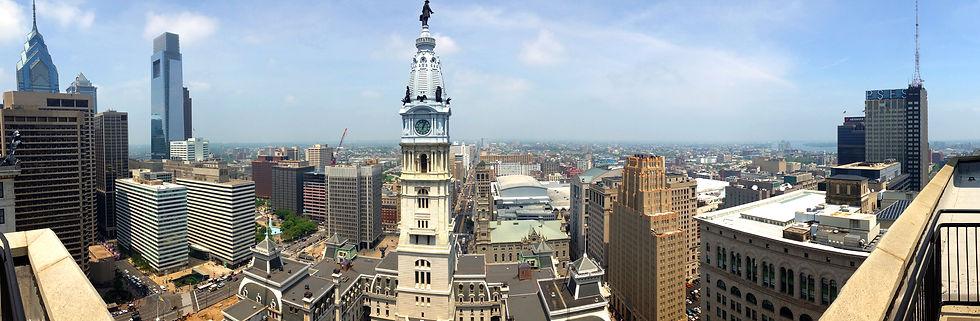 GArmistead_Philadelphia.jpg