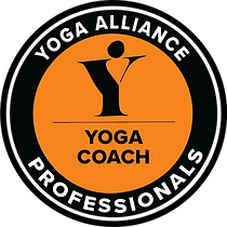 Memebrship Stamp - Yoga Coach-4.png
