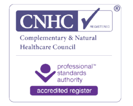 CNHC%20Quality_Mark_web%20version%20-%20