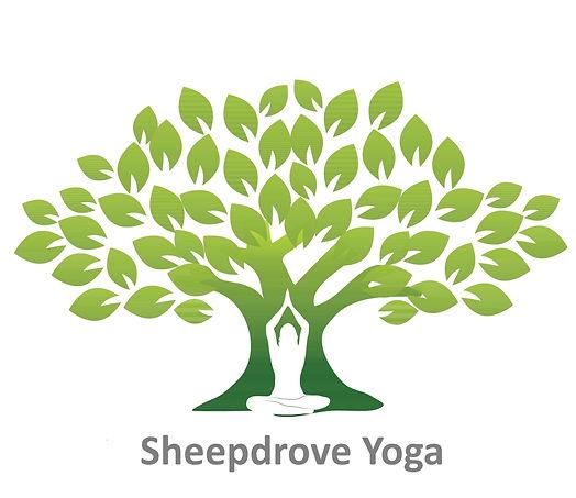 Yoga%202-trans_edited.jpg