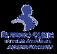ButeykoClinic_logo_Acredited-Instructor-