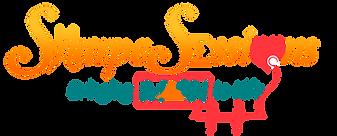 Sharpe Logo 2.png
