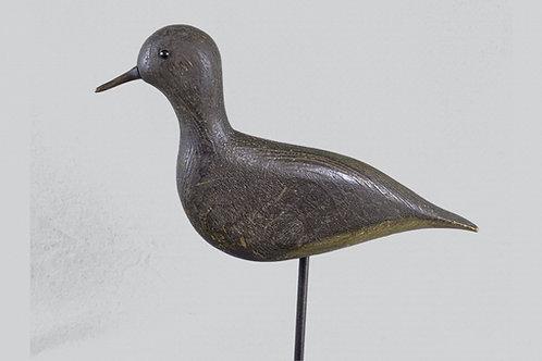 Plover Shorebird Decoy