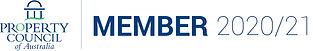 Membership 2020-21 Logo horizontal JPG.j