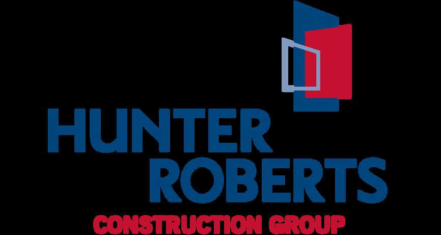 Logo Hunter roberts .png