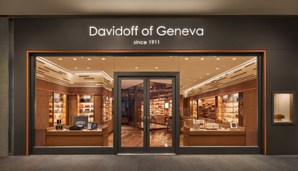 Davidoff of Geneva 1.jpg