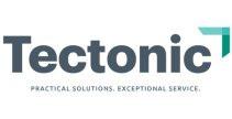 logo tectonic 1.jpg