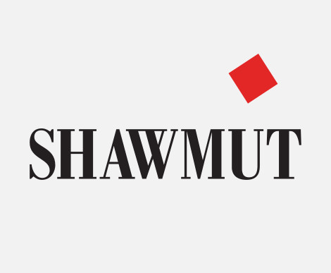Logo shawmut 1.jpg