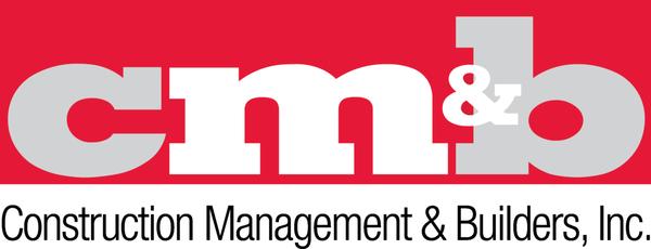 cmb logo 2 .png