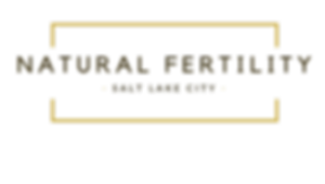 NF SCL Logo.png