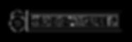 ÖHS_Logo_horizontal.png