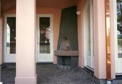 fire place 6