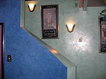 Interior 4.jpeg