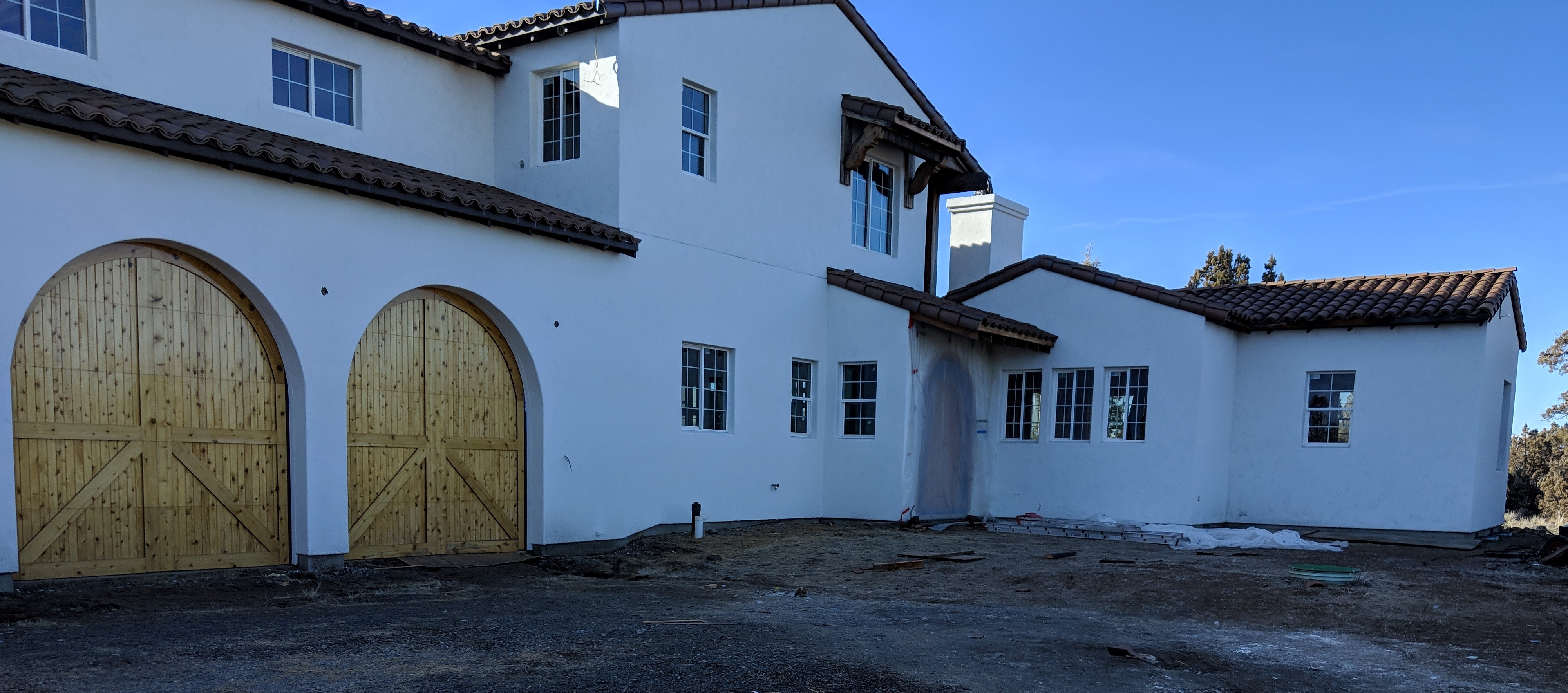 exterior10119