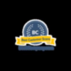BC_badge_BestCustomerScore (1).png