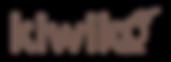 Logo Kiwiko mit Rand.png