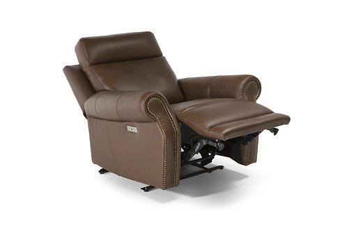 IRONICO RECLINER