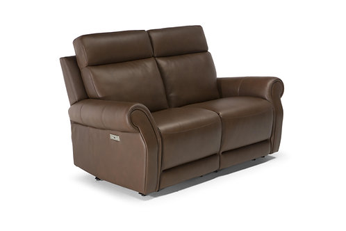 IRONICO RECLINING LOVESEAT