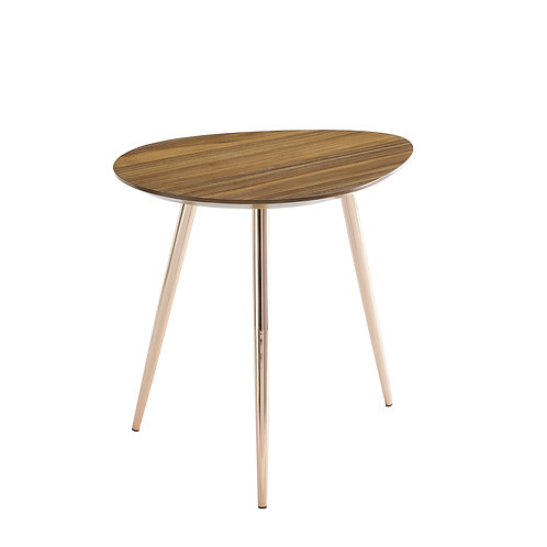 Torney End Table