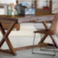 boho_8030503n-sawbuck-desk.jpg