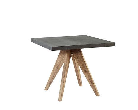 ARRAY TABLE