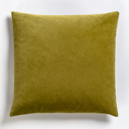 Mackenzie 24″ Pillow