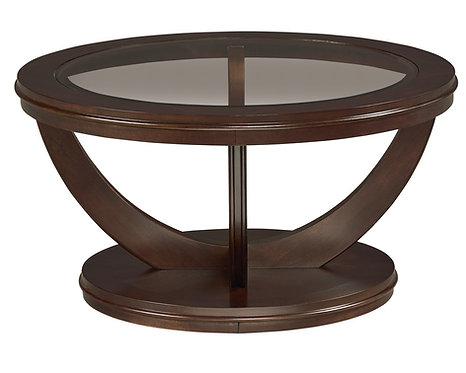 LA JOLLA COCKTAIL TABLE
