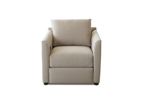 Atlanta reclining Chair