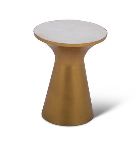 Jaipur Round Table