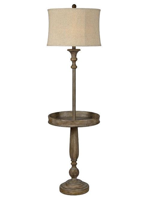 GROVER FLOOR LAMP