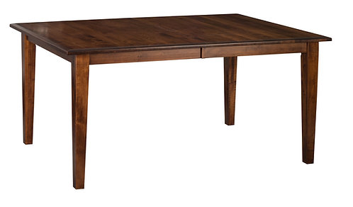 Classic Table 72""
