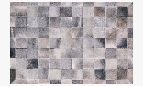 MAD-06 Charcoal / Grey