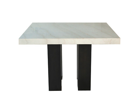 Camila Square Counter Table