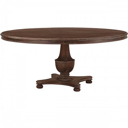 VIRGINIA DINING TABLE
