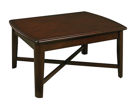 TOWNHOUSE OCCASIONAL TABLES - 3-PACK