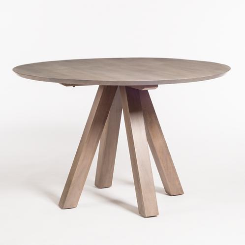 Trenton 48″ Round Dining Table