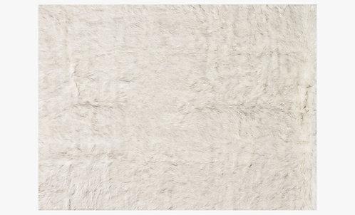 FN-01 Ivory / Grey