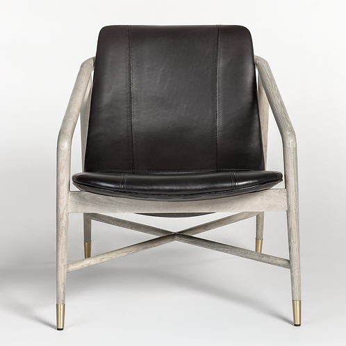 Remi Occasional Chair