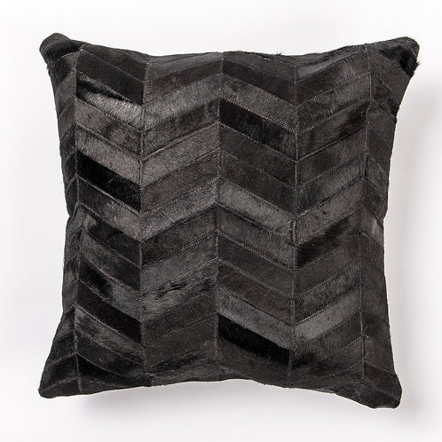 Dakota 20″ Pillow