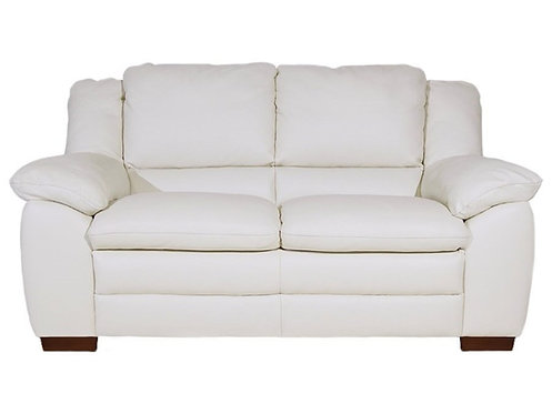 PRUDENZA LOVESEAT