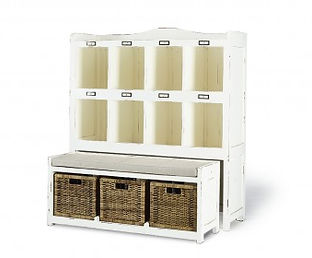 25160whdln126rgze---_5_2_CABINET STRG W-