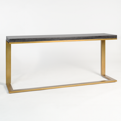 Mackay 72″ Console Table