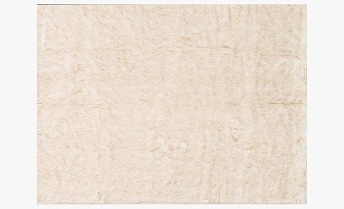 FN-01 Ivory / Beige