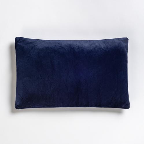 Levi 12″ Pillow