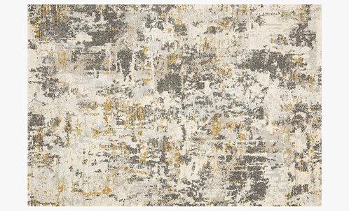 LAN-02 Granite