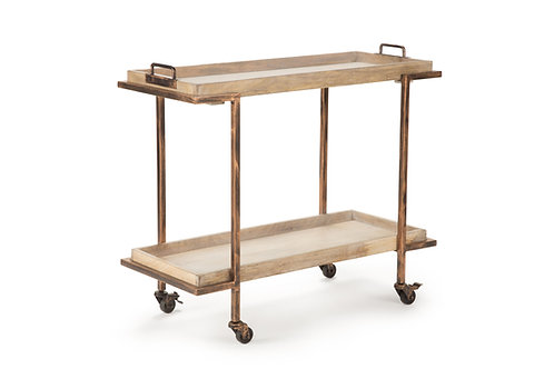 Conway Cart