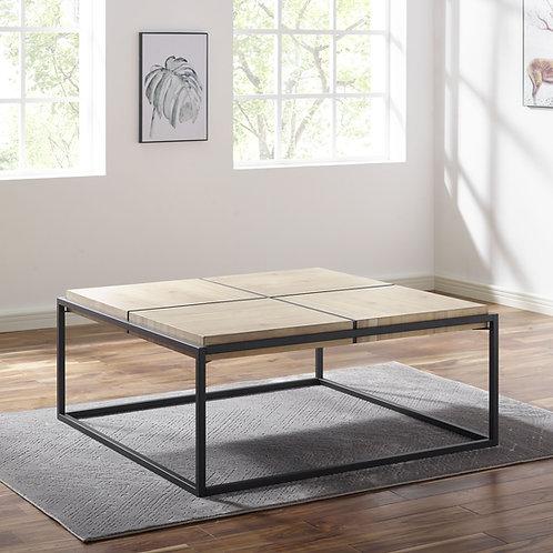 Oaklee Coffee Table