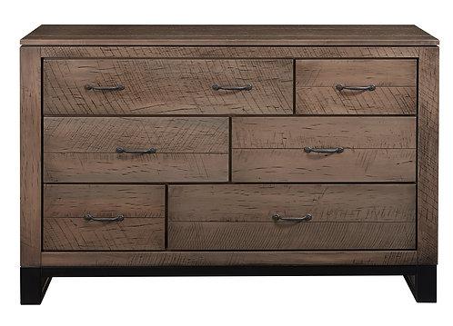 Delridge Dresser