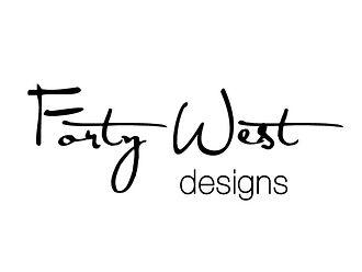FortyWestDesigns.jpg